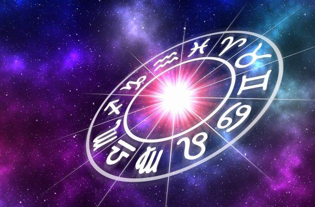 napi horoszkóp 2018. november 17.