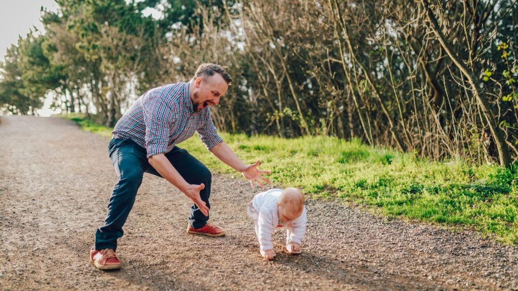 apa szülés utáni depresszió