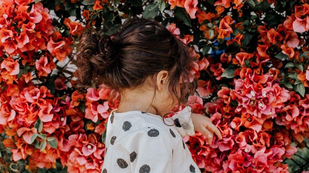 verbális bántalmazás gyereknevelés