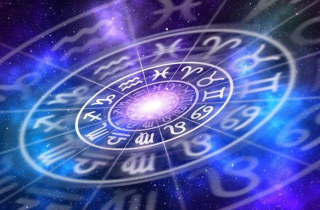 legőszintébb csillagjegyek horoszkóp
