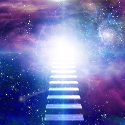 előző életek horoszkóp csillagjegyek