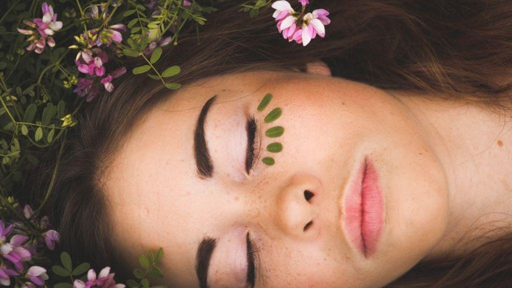 gondolat szorongás relaxáció
