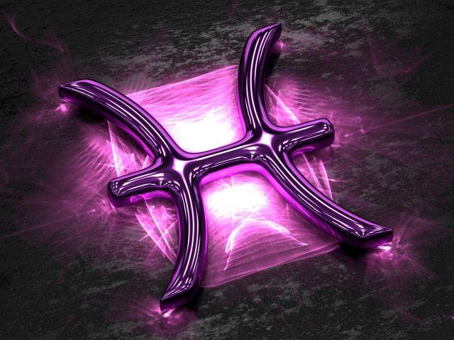 halak csillagjegyek párkapcsolat szerelem horoszkóp