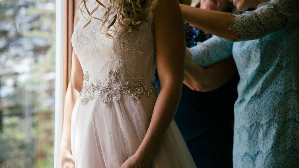 menyasszony megcsalás esküvő