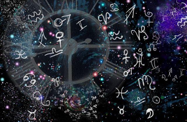 csillagjegyek karrier család horoszkóp