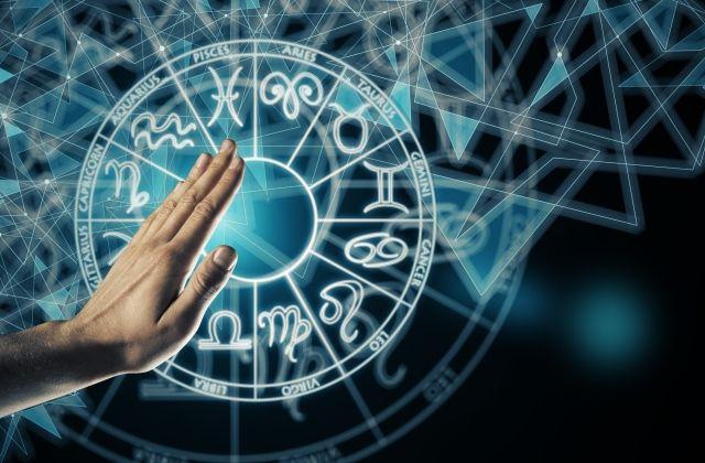horoszkóp karrier munka