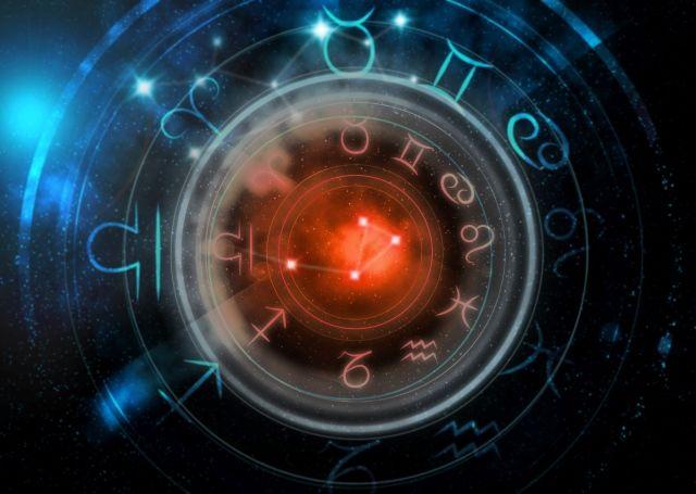 féltékenység horoszkóp csillagjegyek