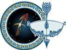 magával ragadó csillagjegyek nyilas horoszkóp