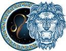 magával ragadó csillagjegyek oroszlán horoszkóp