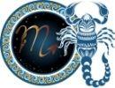 magával ragadó csillagjegyek skorpió horoszkóp