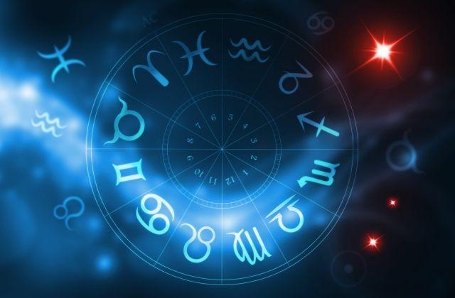 napi horoszkóp 2018. november 11.