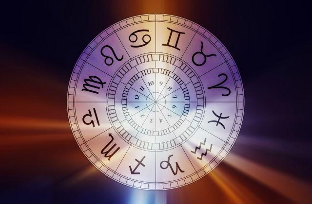 mérleg horoszkóp