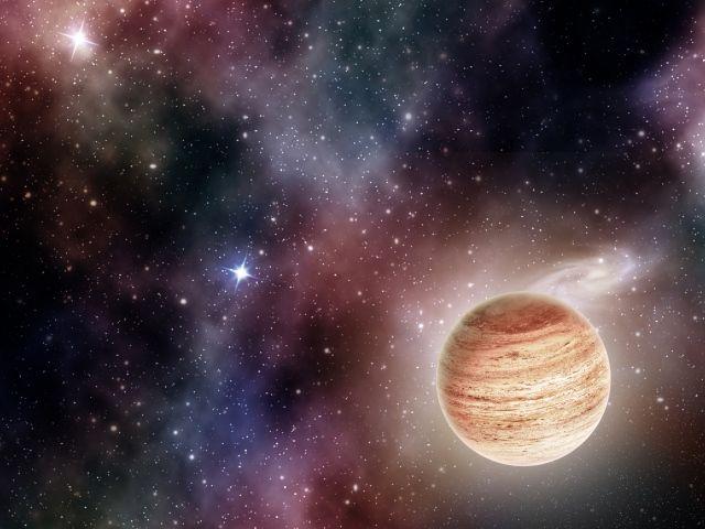 jupiter horoszkóp nyilas jegyváltás november 8.