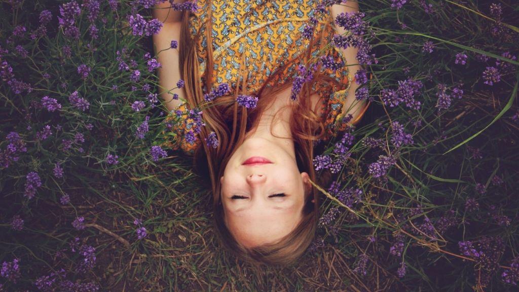 kamasz alvás kutatás