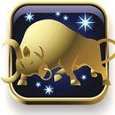 jupiter nyilas jegyváltás horoszkóp bika csillagjegy