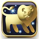 jupiter nyilas jegyváltás horoszkóp oroszlán csillagjegy