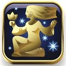 jupiter nyilas jegyváltás horoszkóp szűz csillagjegy