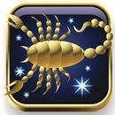 jupiter nyilas jegyváltás horoszkóp skorpió csillagjegy