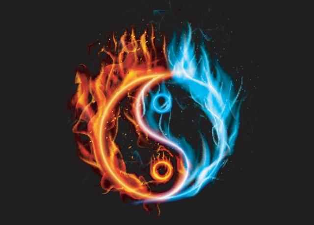 napi kínai horoszkóp 2018. november 29.