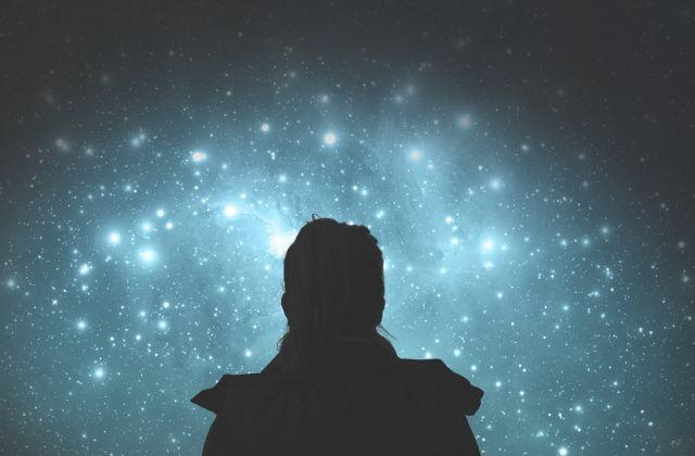 napi horoszkóp 2018. november 25.