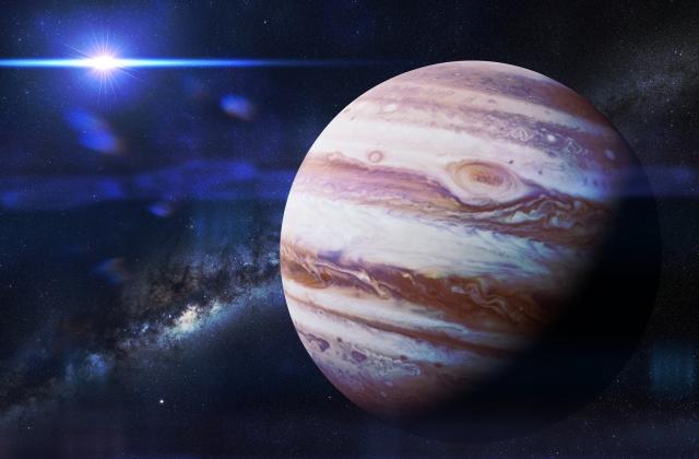 november havi horoszkóp