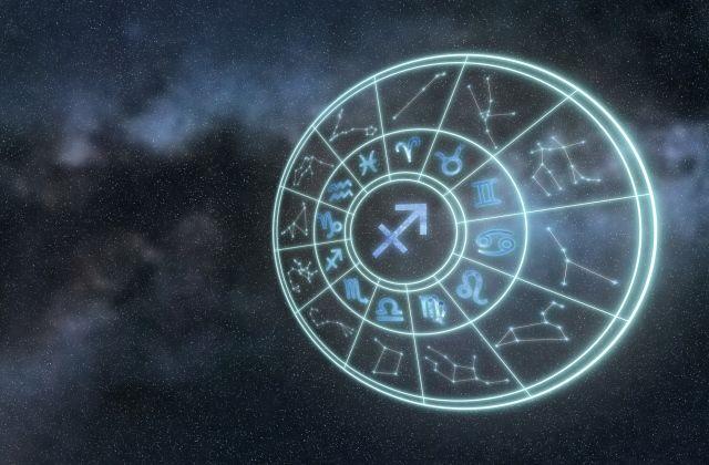 heti horoszkóp 2018. november 19-25.