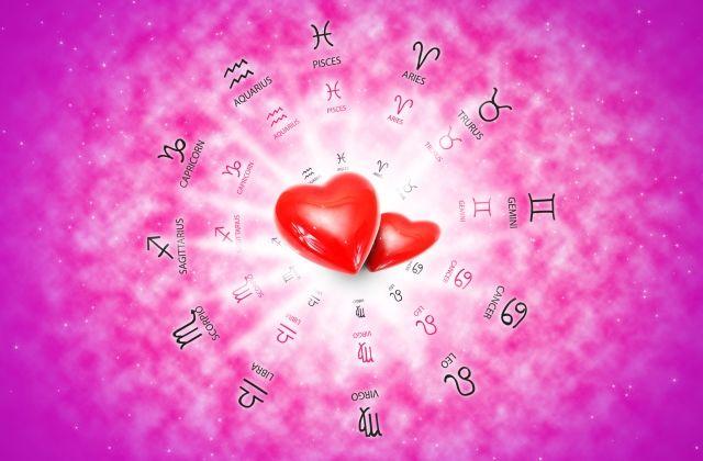szerelem horoszkóp csillagjegyek párkapcsolat