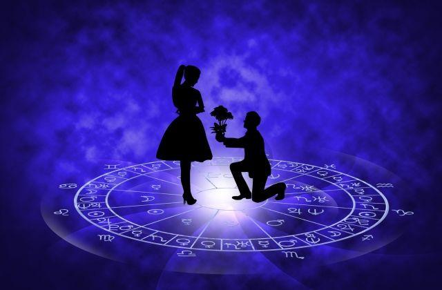hétvégi szerelmi horoszkóp 2018. november 10-11.