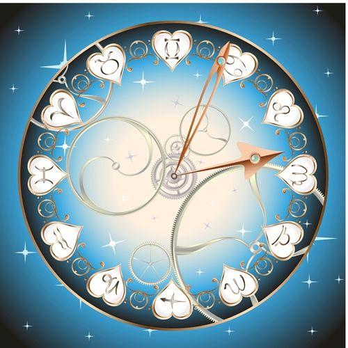 szerelem jelentése csillagjegyek horoszkóp