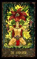 tarot kártya jóslat szerelem
