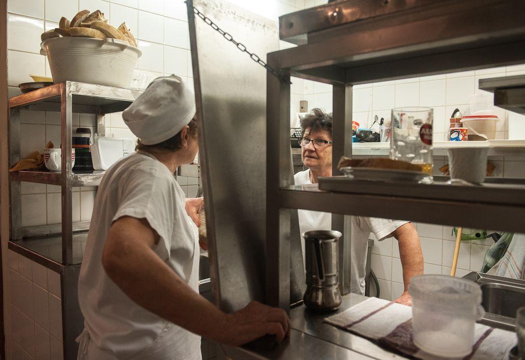 kádár étkezde étterem gasztronómia