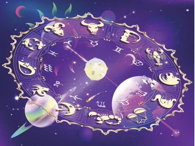 napi horoszkóp 2018. november 27.