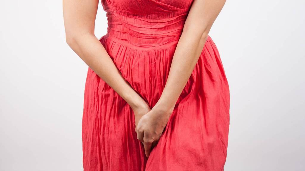 Húgyúti gyulladás: ezek a legjobb természetes gyógymódok - HáziPatika