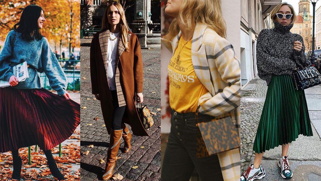 őszi téli divat | nlc