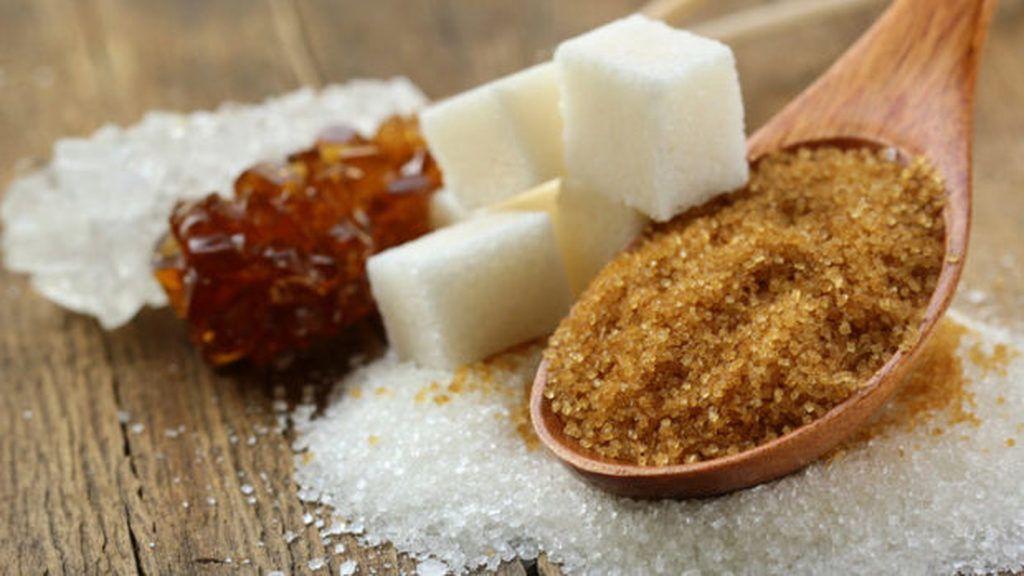 cukor, edesitoszer