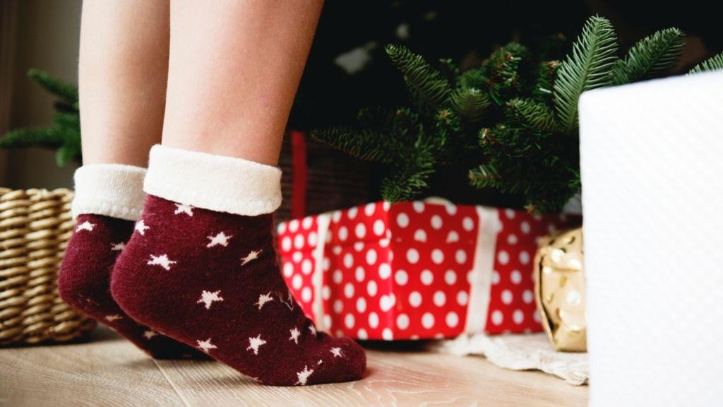 ajándék karácsony pénz