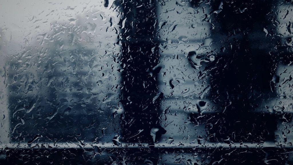 időjárás eső ónos eső