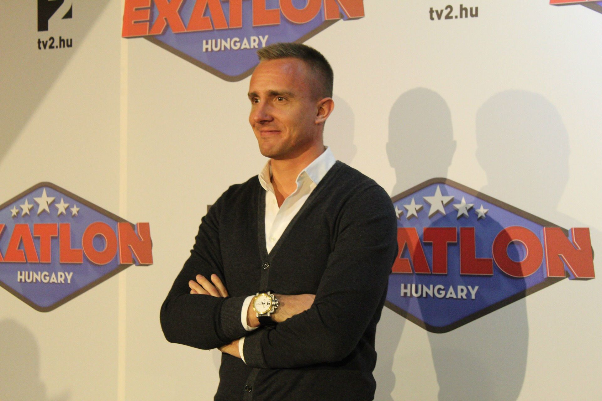 Itt a TV2 új műsora, íme az Exatlon műsorvezetője és a ...