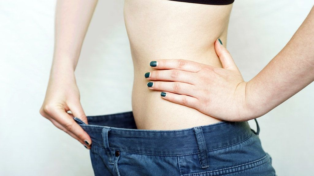 3x5 napos diéta hogyan lehet zsírokat fogyni a hasban
