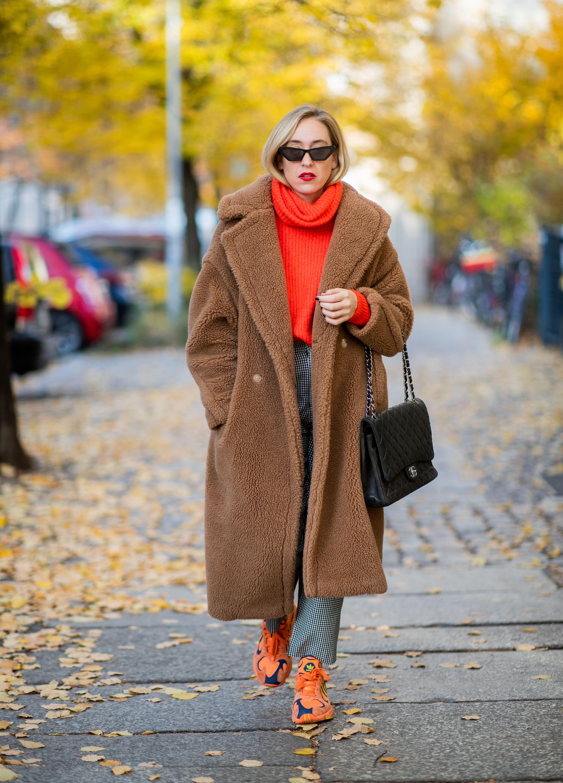5 dolog, ami biztosan divatos lesz 2019 ben | nlc