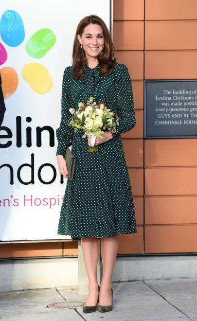 98942f2e02 Katalin hercegné rákattant ezekre a ruhákra   nlc