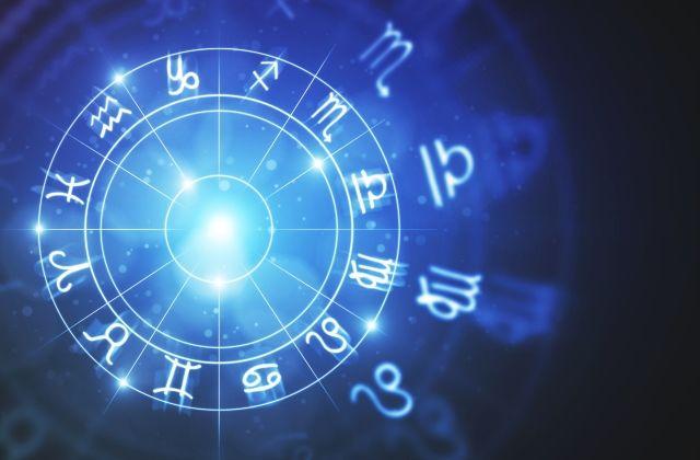 szűz csillagjegy vélemény horoszkóp