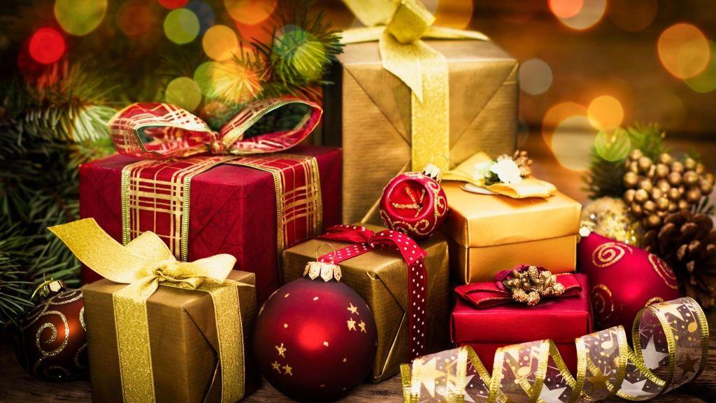 4f0217800006 Íme a tökéletes karácsonyi ajándék az édesanyáknak a horoszkóp szerint