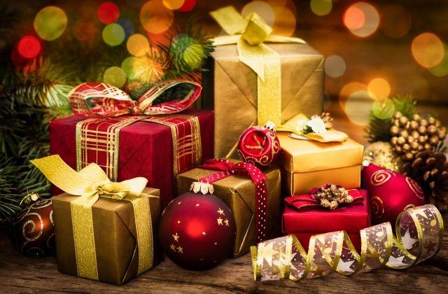 karácsonyi ajándék ötletek horoszkóp édesanya csillagjegyek