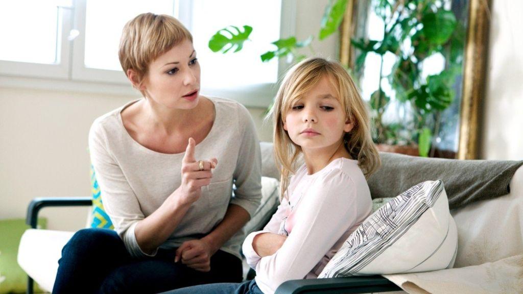 káromkodás gyereknevelés tanácsok