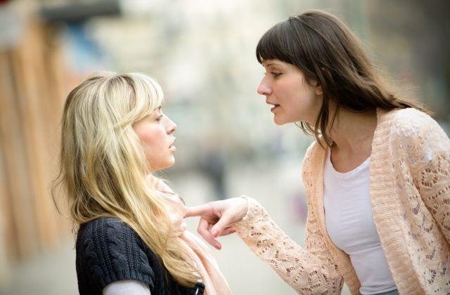 Férfi-női barátság | Mindennapi Pszichológia