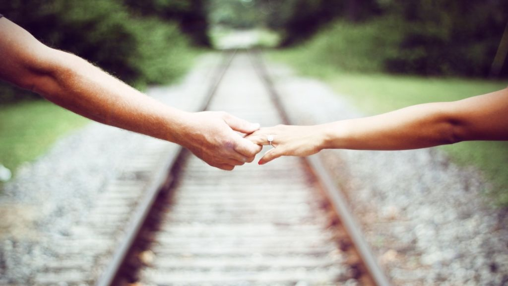 párkapcsolat hűtlenség megcsalás