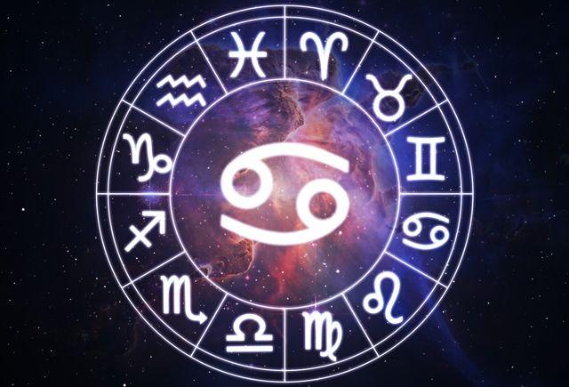 rák vélemény csillagjegyek horoszkóp