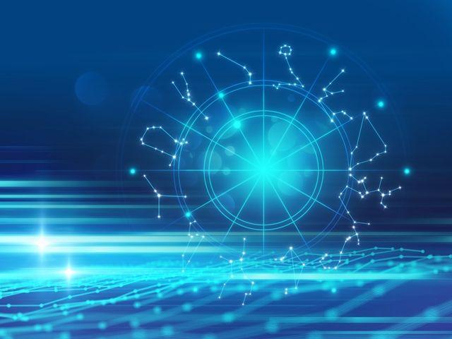 szűz csillagjegy horoszkóp vélemény