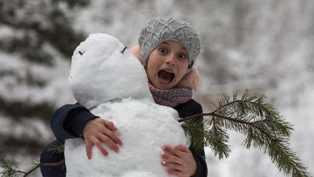 tanulás téli szünet